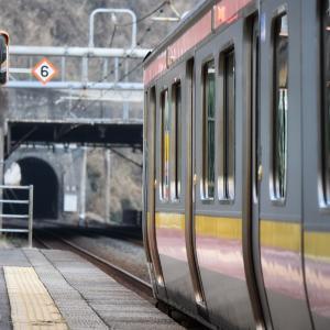【まだまだ無限に稼げる】アフィリエイトがあるのにまだ満員電車に乗りますか?