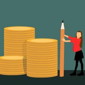 【稼げるようになるまでの期間】はどれくらいかかる?アフィリエイトは不真面目な人ほど稼げる?挫折する人が多い?副業から本業まで。