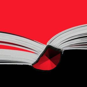 【感動】『なんで本を読んで欲しいの?』の問いに対して返ってきた娘の答えがスゴかった。