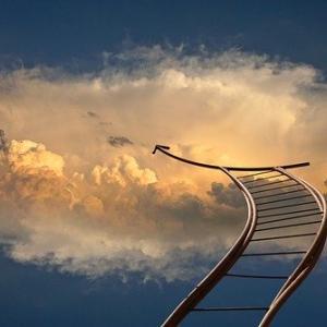あなたはもっと好きなことをして生きていい!人生を変えるために動いて欲しい!