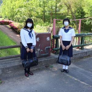 亜希子さんと散策☆
