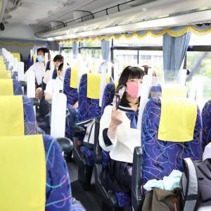 21 春のオフ会最終回♪ 肥薩おれんじ鉄道編 Ⅰ