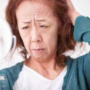 育毛剤はちょっとまて。「これ知らないと髪は生えない」
