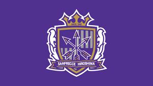サンフレッチェ広島 新スタの寄付額が5592万円に達したと発表