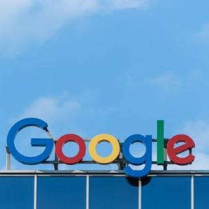Googleアドセンス10記事合格!一度落選して見えた傾向と対策