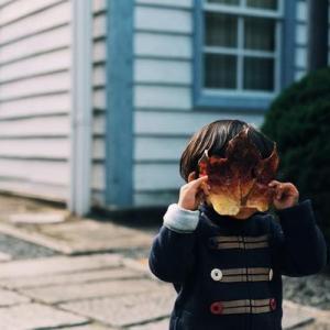 仮面夫婦が子供に与える影響、離婚するより悪影響な理由とは?