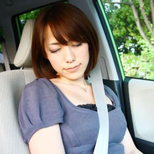 ペアーズで知り合った女性を初対面で車ドライブデートする方法