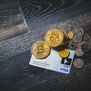 なぜカード一枚減らすことにこだわるのか、その理由を説明する