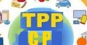 順調なTPPに 台湾が参加を熱望する