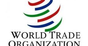 貿易紛争再燃か!? 中国が対米報復関税をWTO申請