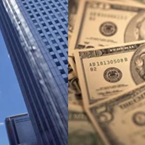 中国の36億ドル/約3900億円 制裁関税発動 確定へ