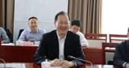 中国共産党重慶市序列3位の幹部が自殺 次々と消える大陸の高官たち