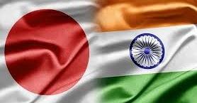 日本 インド 防衛協力が一歩前進 ACSA協定締結へ