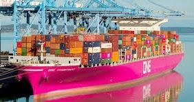 日本 入港する船の税金軽減 新システムで中韓に対抗 取扱量UPを目指す
