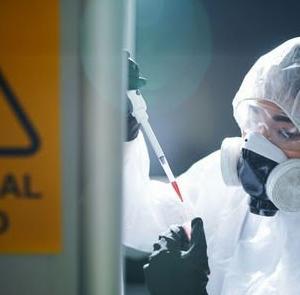 中国で危険な肺ペストが発生 一人は重体の模様