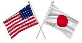 日米FTA締結に向け国会可決 デジタル協定やお肉が安くなるなど