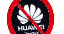 米国 ファーウェイやZTE製品に通信会社から排除要求決定 既存品も交換義務