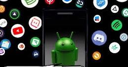 アプリの抜け穴を塞がれたファーウェイ 米通信当局を提訴へ