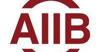 まるでマルチ商法】中国AIIB に4000億円振り込んだ韓国 閑職が一つだけ