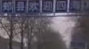 武漢ウィルス】中国河南省で再発生 都市閉鎖へ ロシアも感染拡大の兆候