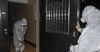 *中国で不気味な動き】武漢でクラスター再発生 吉林省でも都市閉鎖