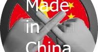 *米国人の4割が中国製品購入忌避を示す またEUや台湾にも中国規制が広がる
