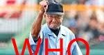 *米国】 WHO脱退 香港優遇を剥奪 留学生ビザ取消計画など矢継ぎ早に放つ
