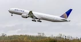 *米国 中国航空会社の米発着全便を一時運航停発表 中国側はへたれた模様