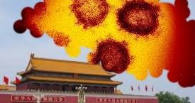 *近平ピンチ 北京新発地卸売市場でクラスター発生
