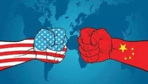 〇ヒューストン中国領事館閉鎖への報復 成都米国大使館閉鎖 米中のクロスカウンター炸裂!