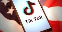 〇中国製アプリ ティックトック米国で使用禁止 更に買収案も持ちあがる