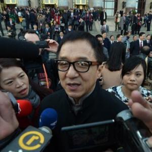 (ノ∀`)アチャー!! ジャッキー・チェンの北京の豪邸が強制競売へ