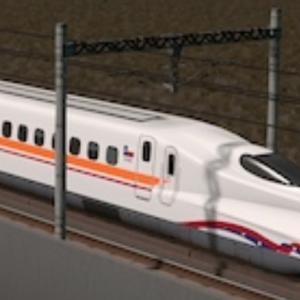 〇米国で進む高速鉄道計画 更にリニアも含め世界の反応を見る