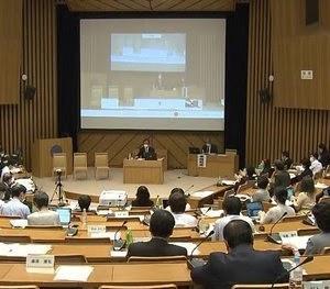 聖域なき】ついに日本学術会議の予算や組織にメス【行政改革