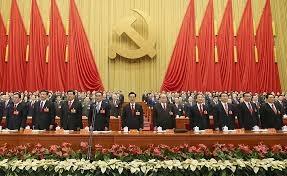 〇アメリカが共産党員の移民を認めない法律準備へ【CCP党員9千万人