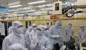 〇ブラジルでプラセボ/偽薬でも死亡例 また韓国ではインフルエンザワクチンで死亡増加