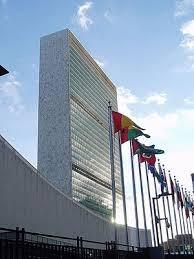 〇75年を迎えた国際連合/UN しかし組織の動脈硬化やボケ症状が進行中