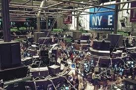 〇アメリカ政府 国家緊急事態を宣言 中国企業31社の株保有禁止へ