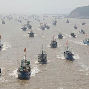 〇沖縄県議会 尖閣問題で全会一致で中国に抗議へ