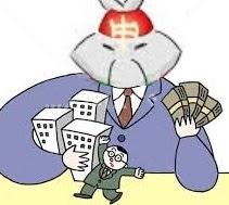 〇世界的反社】中国への依存度高い日本企業ワースト33が発表される