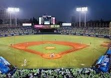 〇五輪 1都3県は一律無観客にロックフェスも中止 なのにプロ野球などは野放しか?