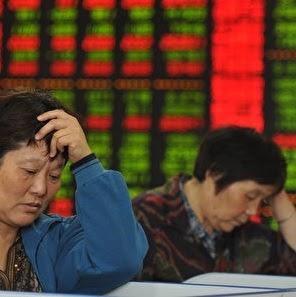 〇中国で公務員にボーナス返還請求 地方財政が数兆円以上の税収不足か