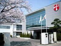 〇河野/日本端子関連で複数の中国系企業との関係が浮かび上がる