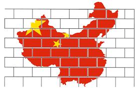 〇米大手SNS リンクトインも中国撤退 また中共は民間メディアの全面規制に乗り出す