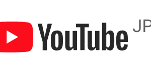 Youtubeもやってるよ!ミニマリストについて語るラジオ配信だよ!
