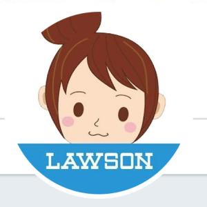 ローソンのツイッターを分析したら「10万リツイート」連発で焦った