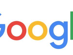 【悲報】Google Apps Script(GAS)を使えばだいたいのことできる説