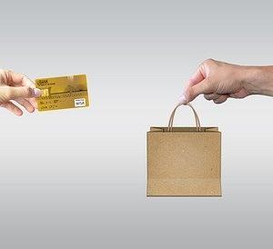海外主要通貨のショッピングはSony Bank WALLETがお得