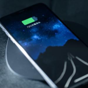 【2019年最新 格安SIM】変えるタイミングは今!? 解約金も上限1000円へ 大手キャリアからの移行手順紹介