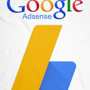 【Google AdSense対策】優れたコピペチェックツールCCD/URL変更した際の救世主!